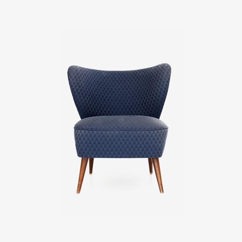 s-blue-retro-chair