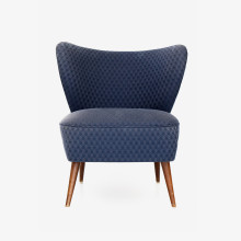 s-blue-retro-chair-gallery-3