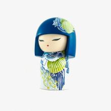s-geisha-figurine-gallery-2