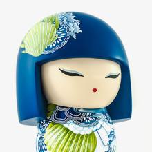 s-geisha-figurine-gallery-3