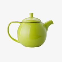 s-green-tea-pot-gallery-1