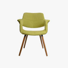 s-lime-retro-chair-gallery-1
