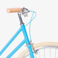 s-vintage-bicycle-gallery-1