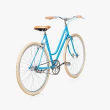 s-vintage-bicycle-gallery-3