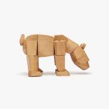 s-wooden-bear-toy-gallery-1
