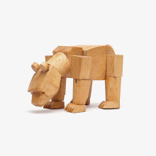 s-wooden-bear-toy-gallery-2