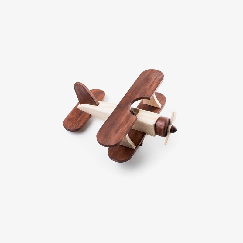 s-wooden-plane-toy