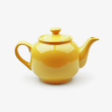 s-yellow-tea-pot-gallery-1