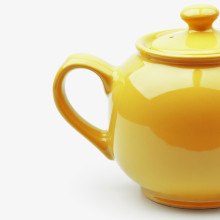 s-yellow-tea-pot-gallery-2