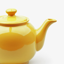 s-yellow-tea-pot-gallery-3